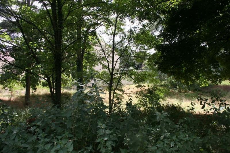 Vente terrain Morsang sur seine 295000€ - Photo 3