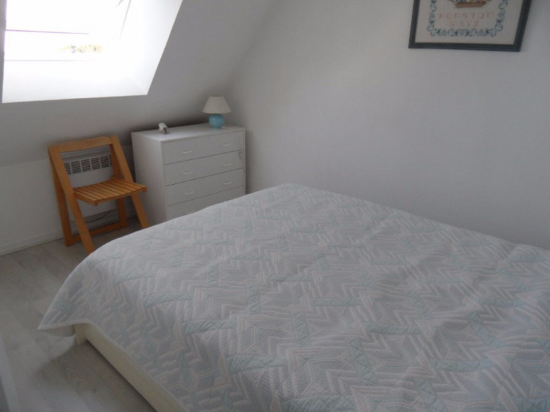Sale apartment Locmariaquer 191 450€ - Picture 4