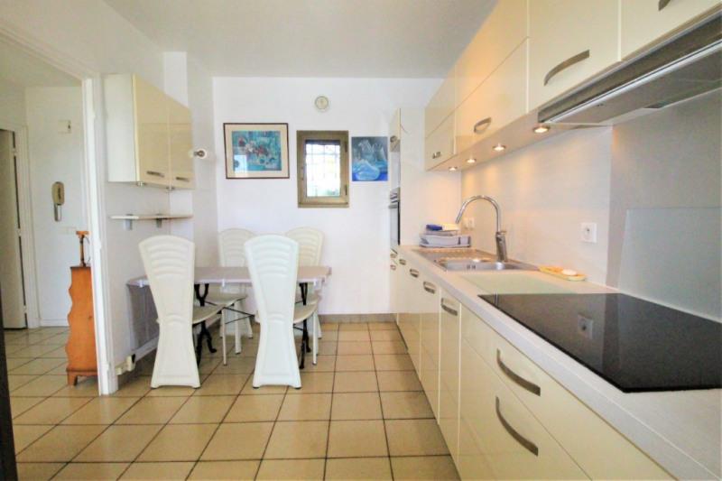 Vente de prestige maison / villa Villeneuve loubet 930000€ - Photo 9
