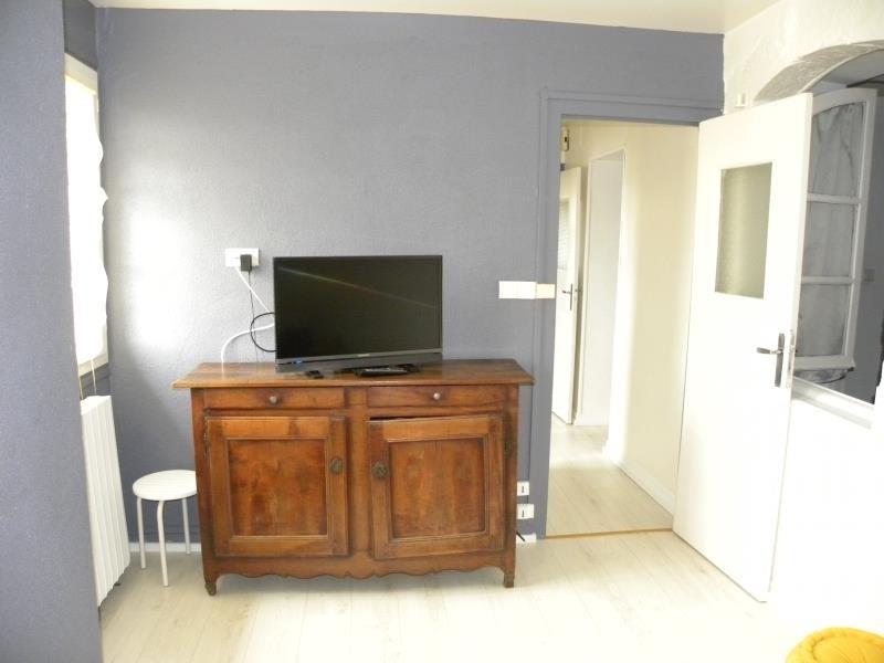 Alquiler  apartamento Ahaxe alciette bascassan 400€ CC - Fotografía 2