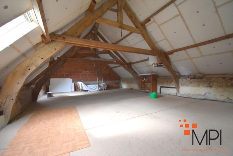 Sale house / villa Plelan le grand 102500€ - Picture 4