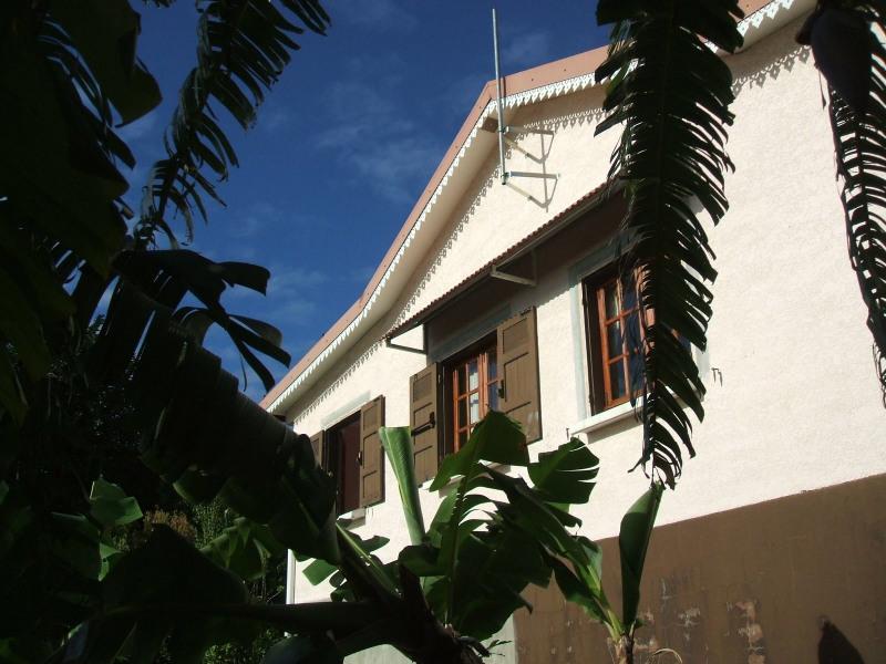 Verkoop  huis Ste marie 299000€ - Foto 2