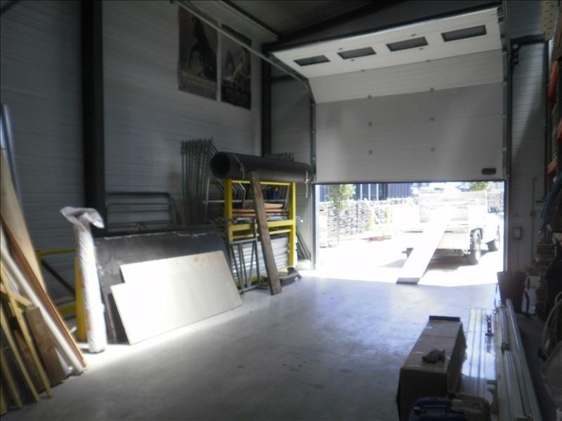 Sale empty room/storage Garidech 618000€ - Picture 9