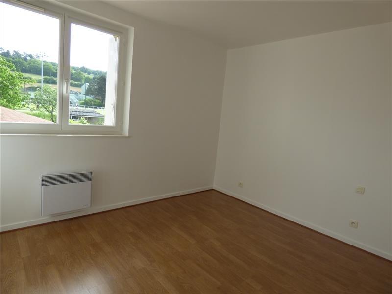 Location appartement Alentours de mazamet 423€ CC - Photo 3