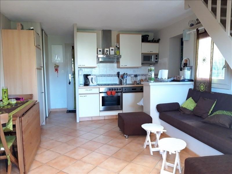 Vente maison / villa Batz sur mer 179000€ - Photo 3