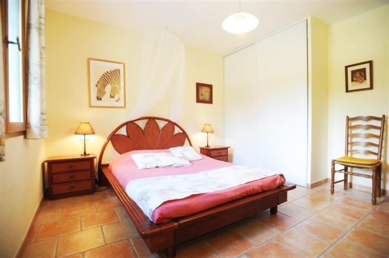Deluxe sale house / villa Seillans 869000€ - Picture 34