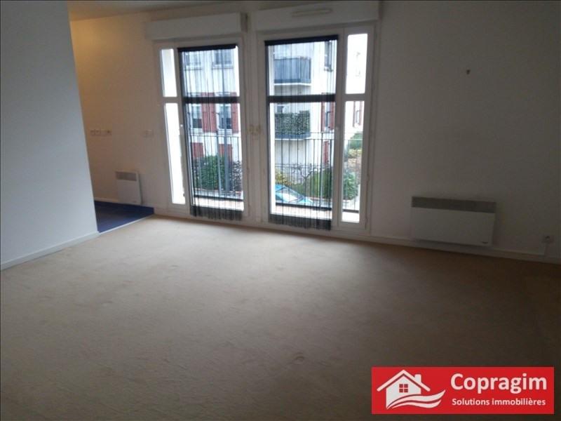 Rental apartment Montereau fault yonne 670€ CC - Picture 3