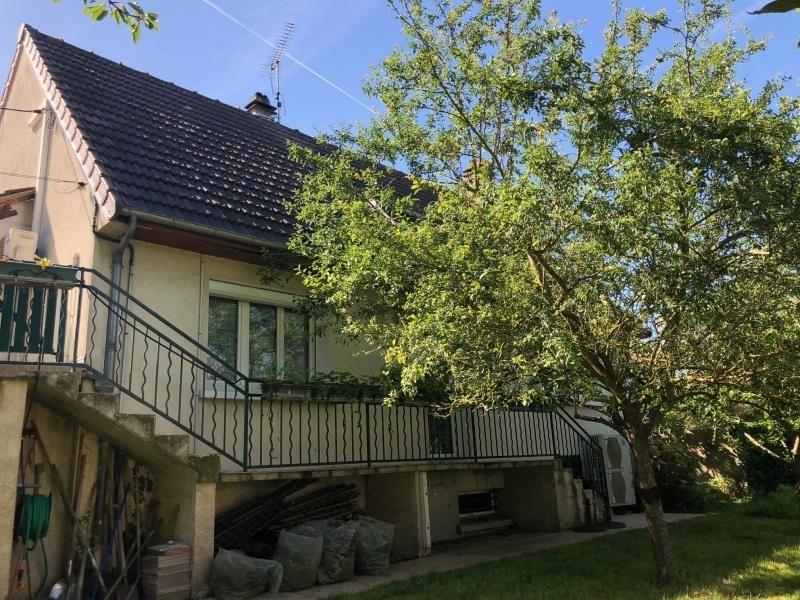 Sale house / villa Viry-chatillon 339000€ - Picture 6