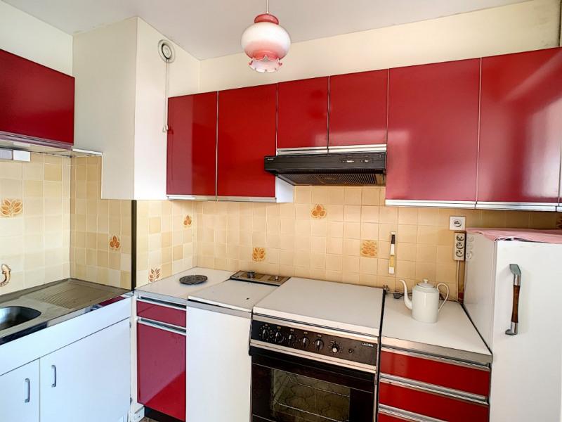 Vente appartement Bretignolles sur mer 99000€ - Photo 3