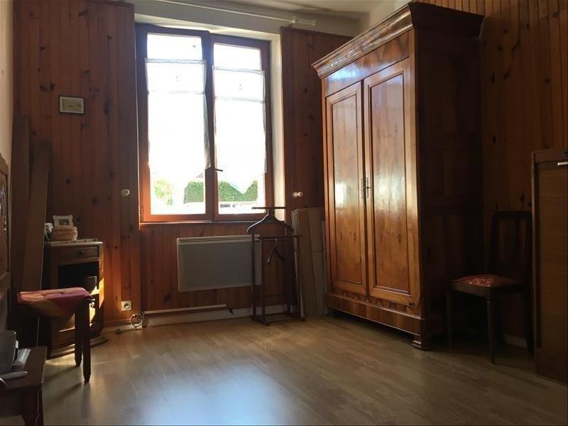 Sale house / villa Chateaubriant 93000€ - Picture 4