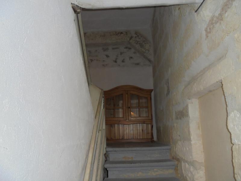 Vente immeuble Lunel 109000€ - Photo 3