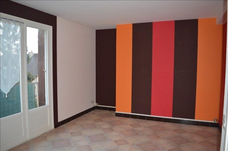 Vente appartement Cormelles le royal 109000€ - Photo 3