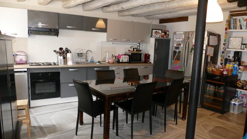 Vente de prestige maison / villa Senlis 735000€ - Photo 2