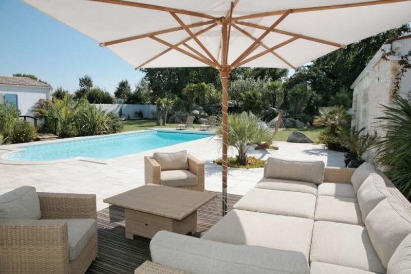 Vente de prestige maison / villa Dolus d'oleron 990000€ - Photo 4