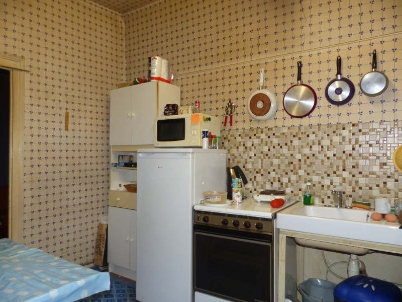 Sale building St florentin 18000€ - Picture 5