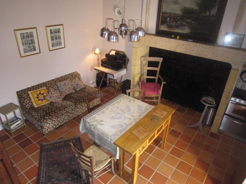 Vente maison / villa St cyprien 99000€ - Photo 4