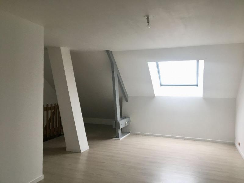 Vendita casa Goincourt 272000€ - Fotografia 6