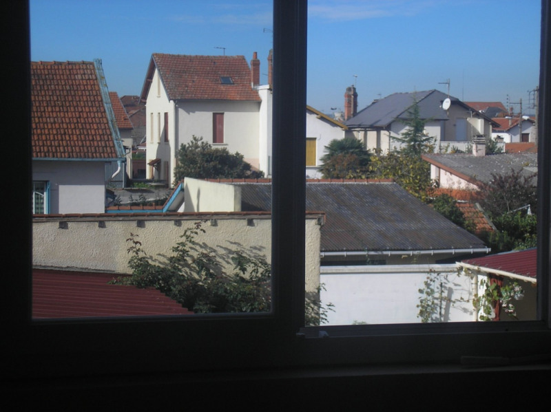 Location appartement Tarbes 425€ CC - Photo 5