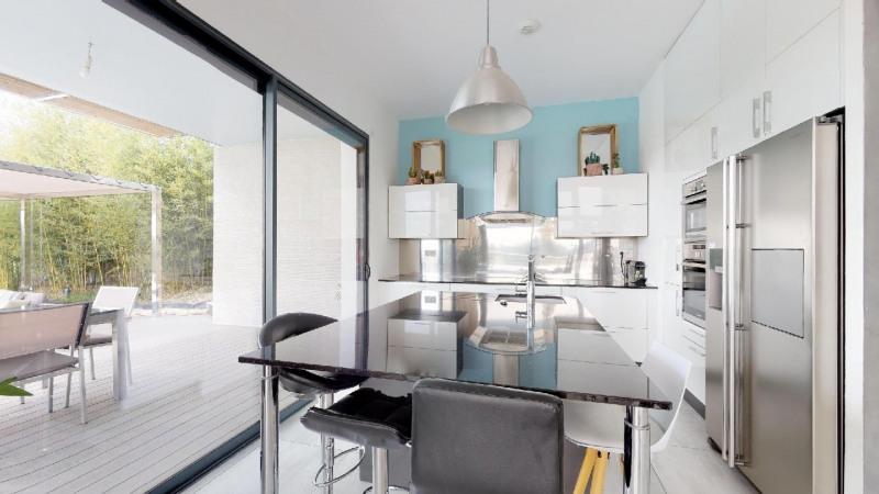 Vente de prestige maison / villa Rouffiac tolosan 799000€ - Photo 6