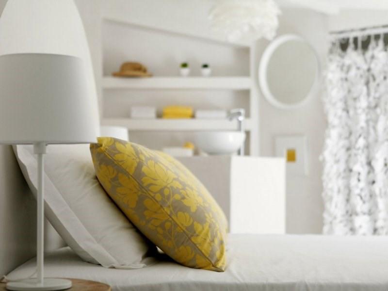Vente de prestige maison / villa Saint remy de provence 595000€ - Photo 10