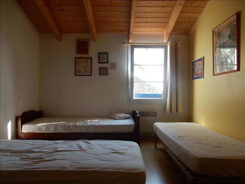 Vente maison / villa St georges d'oleron 416000€ - Photo 12