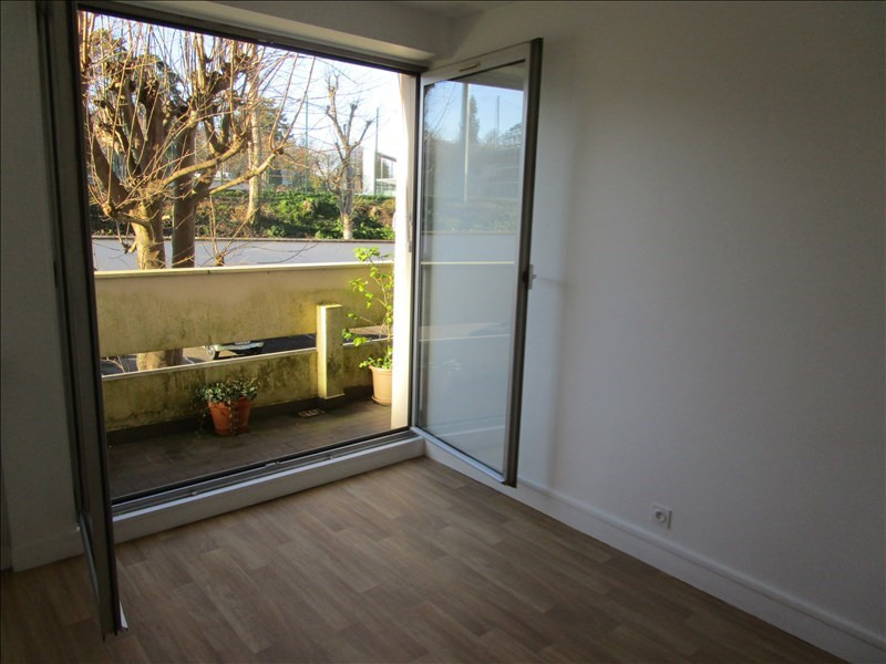 Sale apartment Marly-le-roi 395 000€ - Picture 8