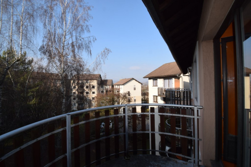 Vente appartement Cran gevrier 222 000€ - Photo 7