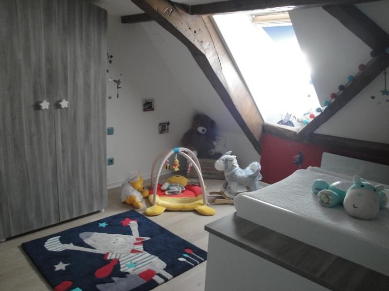 Vente appartement Montbeliard 119 000€ - Photo 5