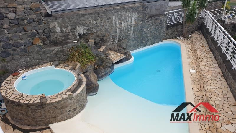 Vente maison / villa La riviere 336000€ - Photo 1