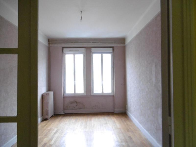 Venta  edificio Vichy 577500€ - Fotografía 5