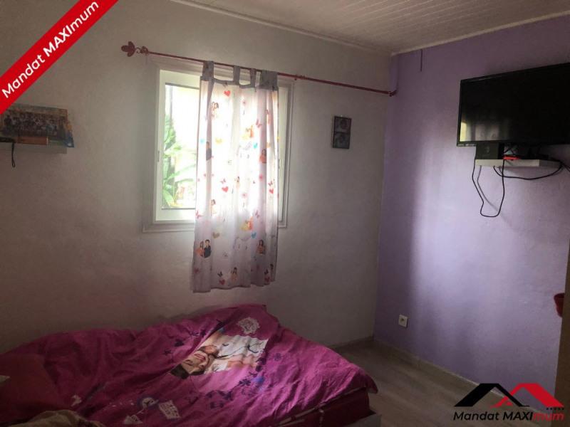 Vente maison / villa Saint pierre 259000€ - Photo 4