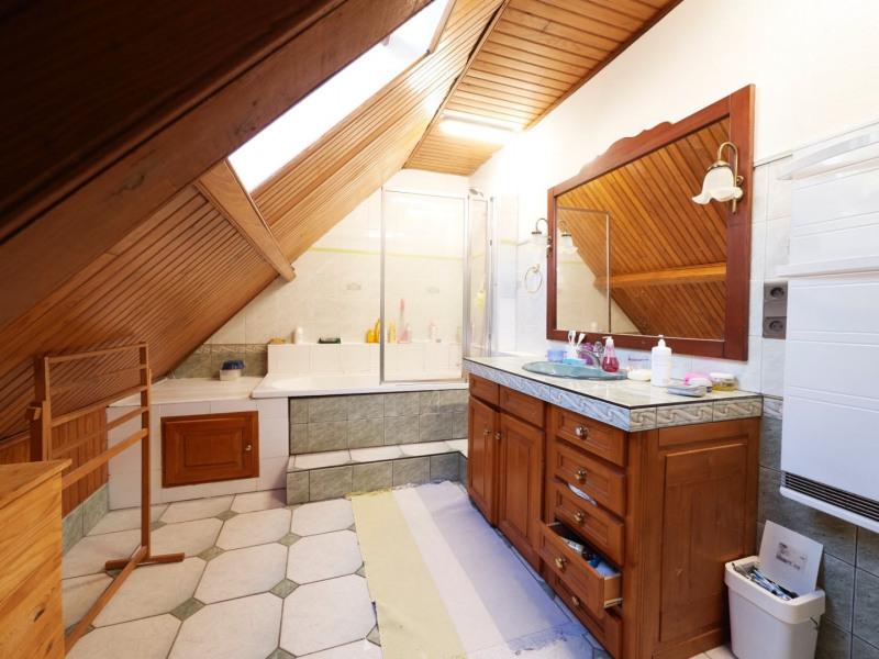 Venta  casa St leu la foret 434700€ - Fotografía 23