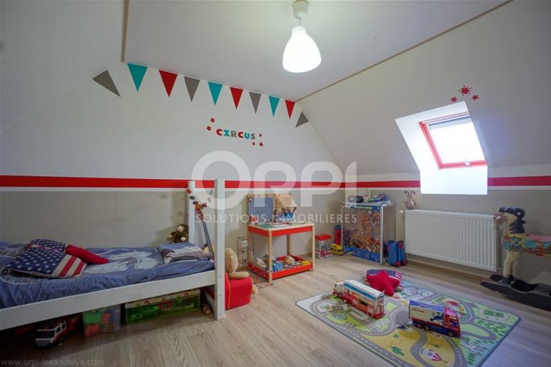 Sale house / villa St clair sur epte 210000€ - Picture 11