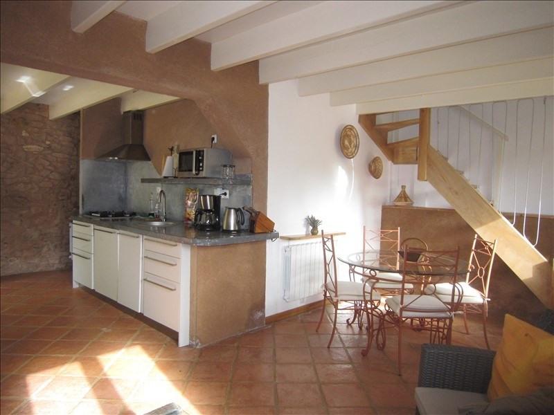 Deluxe sale house / villa St amand de belves 588000€ - Picture 14