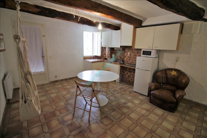 Vente maison / villa Saint  cezaire sur siagne 250000€ - Photo 8