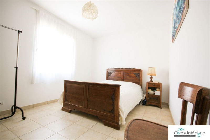 Vente de prestige maison / villa Chateau d'olonne 565000€ - Photo 11