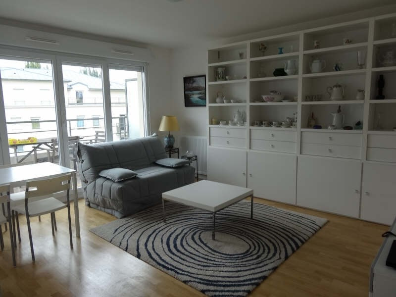 Vente appartement Soisy sous montmorency 299 000€ - Photo 3
