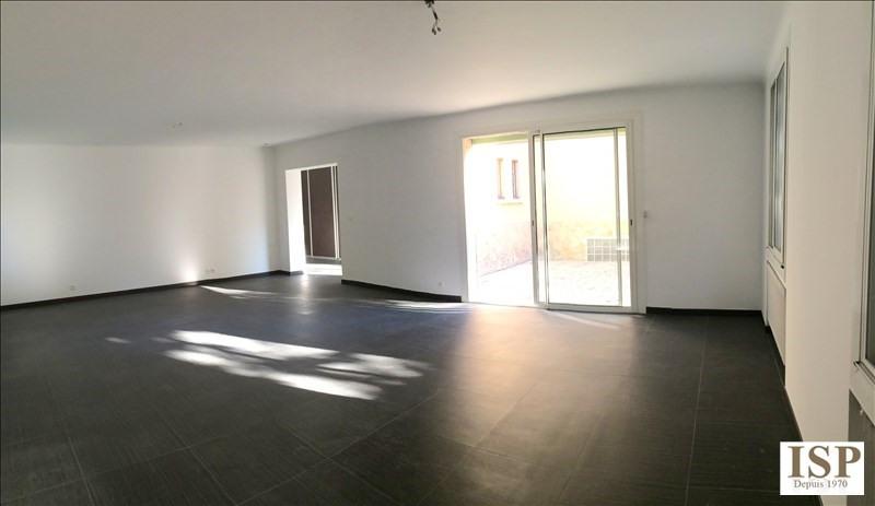 Rental house / villa Aix en provence 2700€ CC - Picture 6