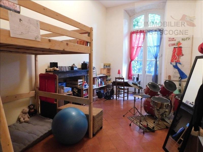 Verhuren  appartement Auch 654€ CC - Foto 7