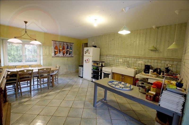 Sale house / villa Singleyrac 255000€ - Picture 7