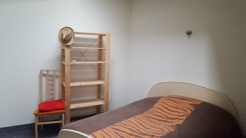 Rental apartment Quimperle 636€ CC - Picture 5