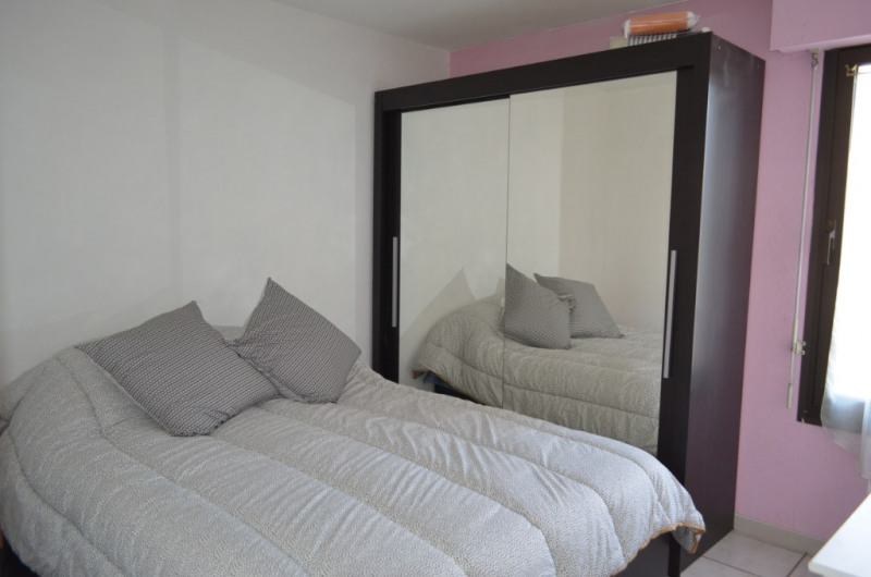Vente appartement Blagnac 198000€ - Photo 5