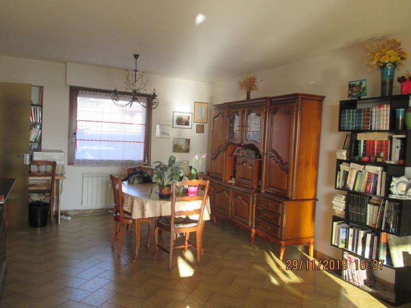 Rental house / villa Lafrancaise 690€ CC - Picture 2