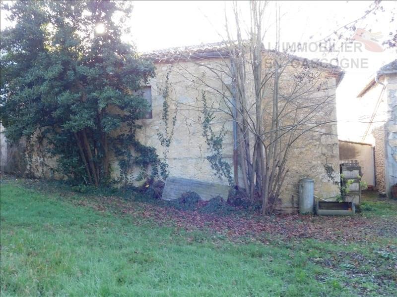 Revenda casa Auch 90000€ - Fotografia 9