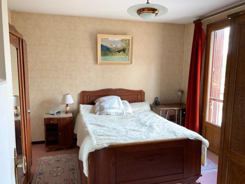 Verkauf wohnung Aix-en-provence 252000€ - Fotografie 7