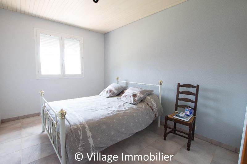 Vente maison / villa Mions 369000€ - Photo 5