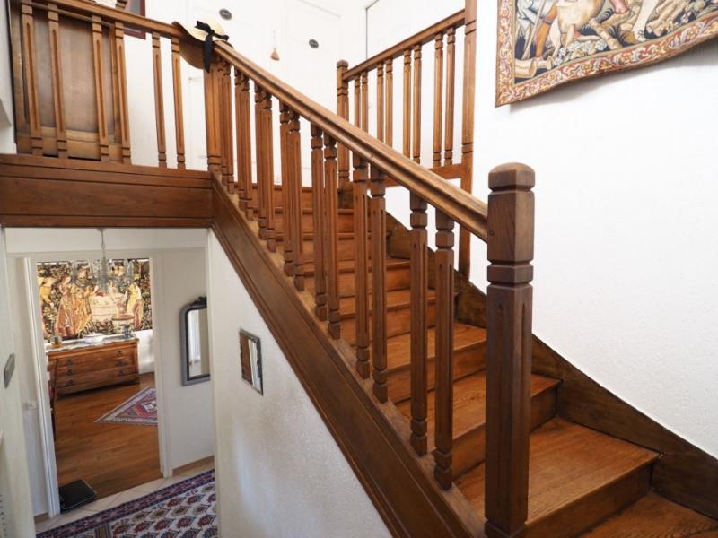 Vente maison / villa Melun 390000€ - Photo 5