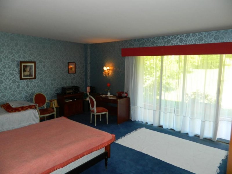 Sale house / villa Agen 409500€ - Picture 8