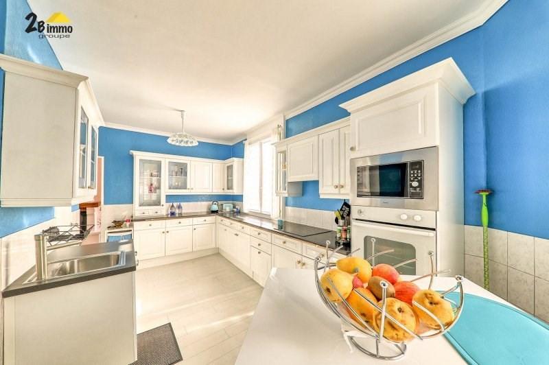 Vente appartement Thiais 239000€ - Photo 2