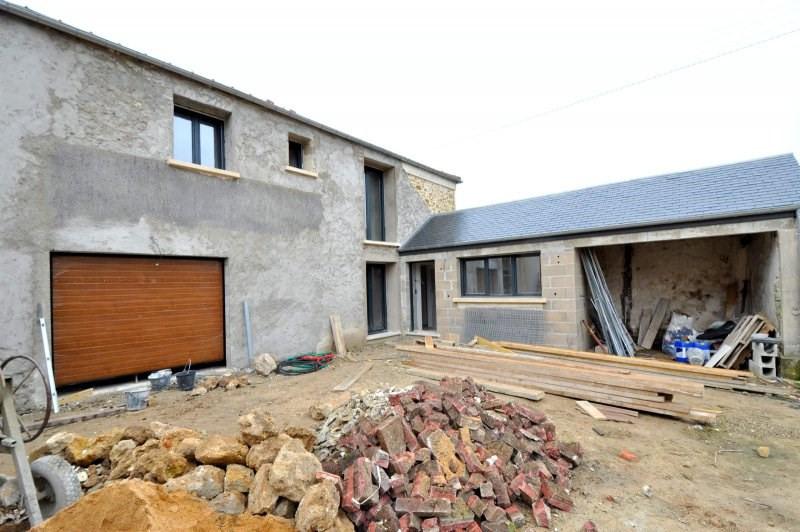 Sale house / villa Gometz la ville 349000€ - Picture 12